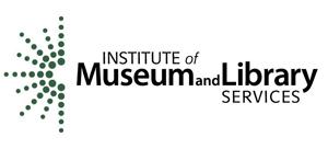IMLS_Logo_RSZ