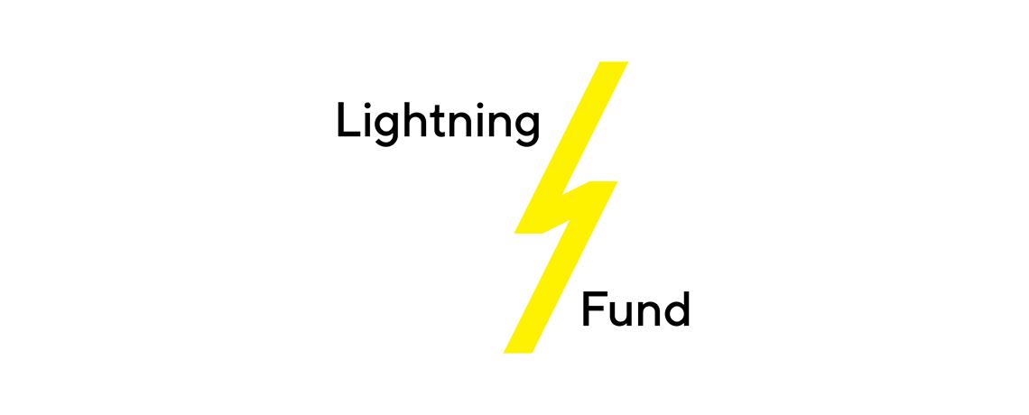 LACE Lightning Fund